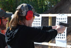 We deliver world-class firearms training in defensive handgun,  rifle/carbine, and shotgun. Guardian Shooting instructors provide training  in a real ...